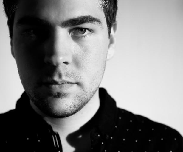 Kyle Watson - Headshot1
