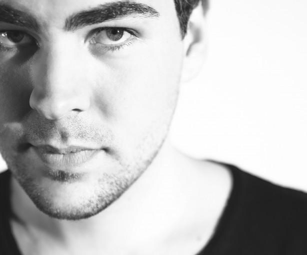 Kyle Watson - Headshot3