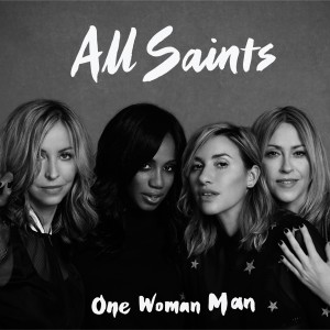 single saints