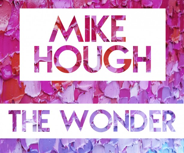 mike-hough