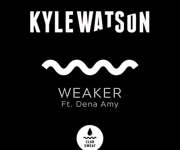 weaker.kyle-watson.packshot