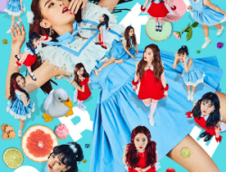 Red_Velvet_-_Rookie_(International_Version)