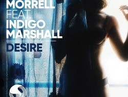 PMorrell_Desire_3000px