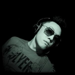 Tenku Mixmag